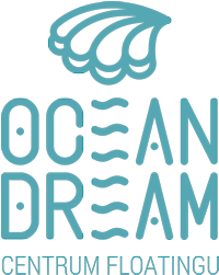Logo Ocean Dream